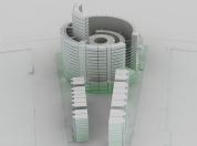 Build Live London