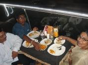 Diwali Party 2010_2